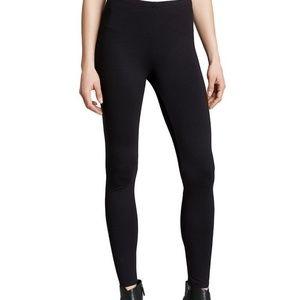 Eileen Fisher ankle leggings